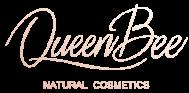 Queenbeeshop